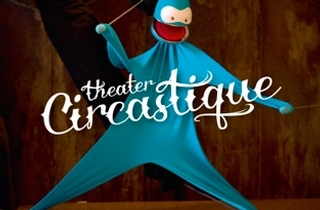 Theater Circastique-Circus Tique
