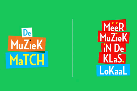 MuziekMatch